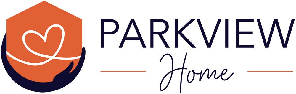 Parkview Home